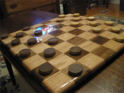 Description: Description: Description: Description: Description: Description: Description: Description: Description: Description: Checker Board