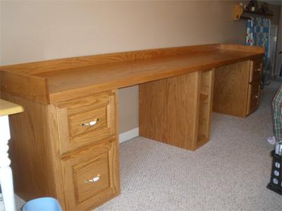 Description: Description: Description: Description: Description: Description: Description: Description: Description: Description: 10 foot desk