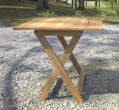 Description: Description: Description: Description: Description: Description: Description: Description: Description: Description: Folding Table