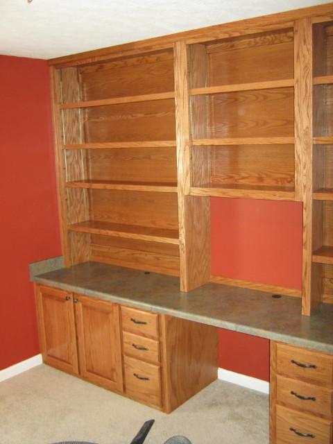 Description: Description: Description: Description: Description: Description: Description: Description: Description: Description: Desk / Bookcase
