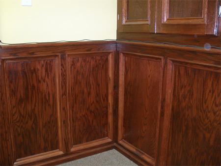 Image Result For Cedar Beadboard