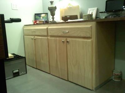 Description: Description: Description: Description: Description: Description: Description: Description: Description: Description: Pine Cabinet